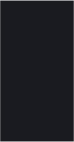 il Tocco DiVino Logo